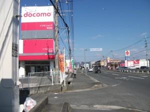 s_ドコモ神辺店 (2)